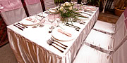 restaurante nunti Bucuresti