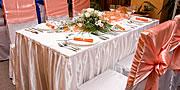 salon nunti