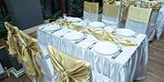 restaurante nunti